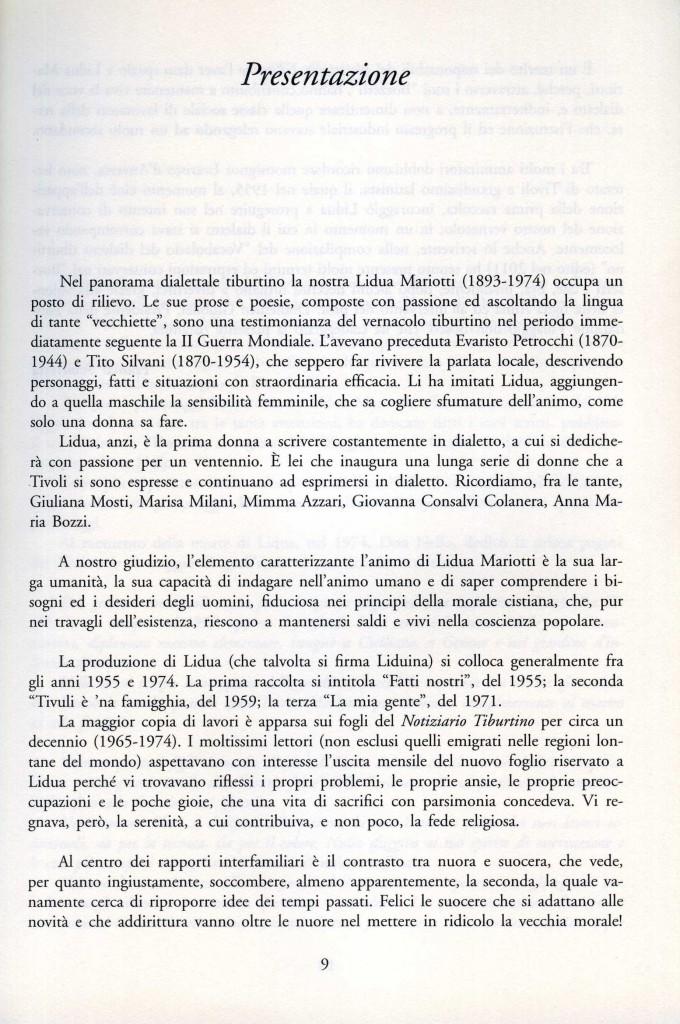 Mariotti_1