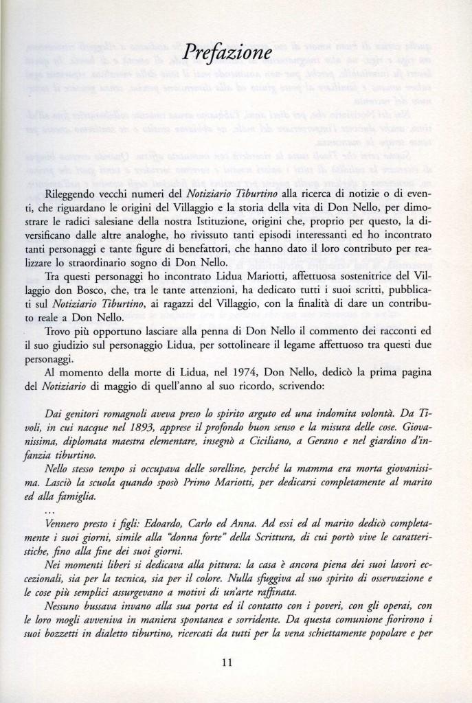 Mariotti_3