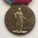 Medaglia_bronzo_Premio_Bulgarini_1960_RECTO