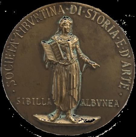 Medaglia_bronzo_Premio_Bulgarini_1960_RECTO_ritaglio_2
