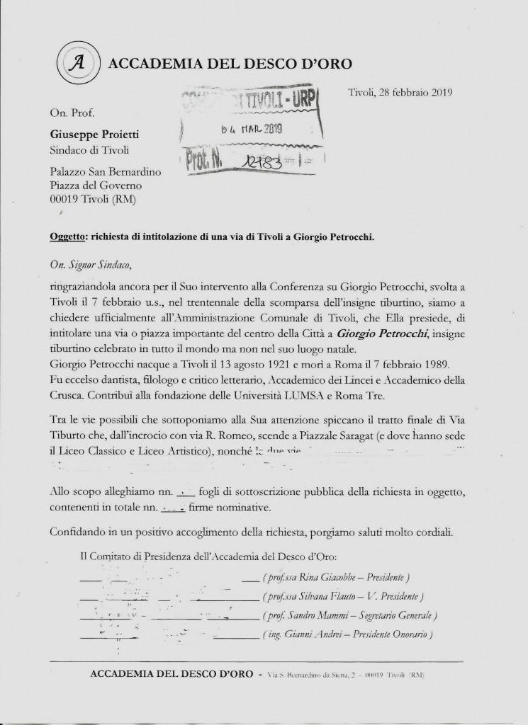 Lettera_per_Giorgio_Petrocchi