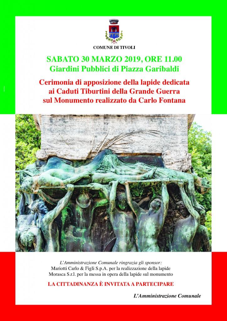 manifesto_inaugurazione_lapide_monumento_caduti_30_marzo_2019-compresso