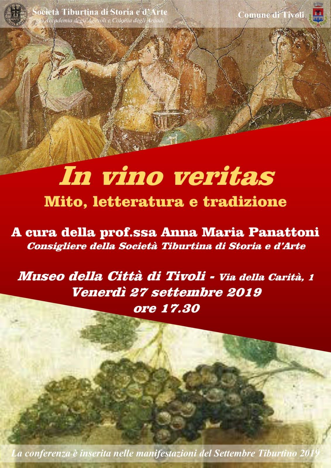 In_vino_veritas_27_settembre_2019