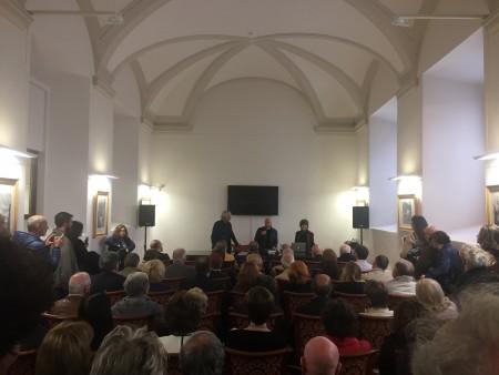 Inaugurazione_Mostra_Travertino_11_maggio_2019