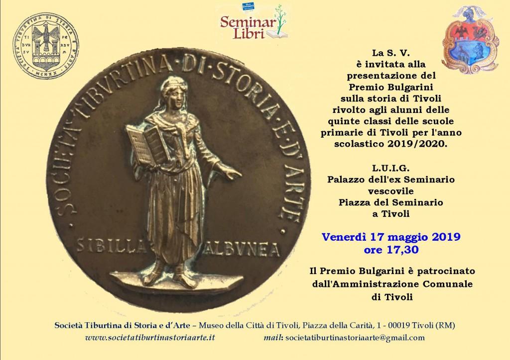 Invito_presentazione_premio_Bulgarini_SeminarLibri