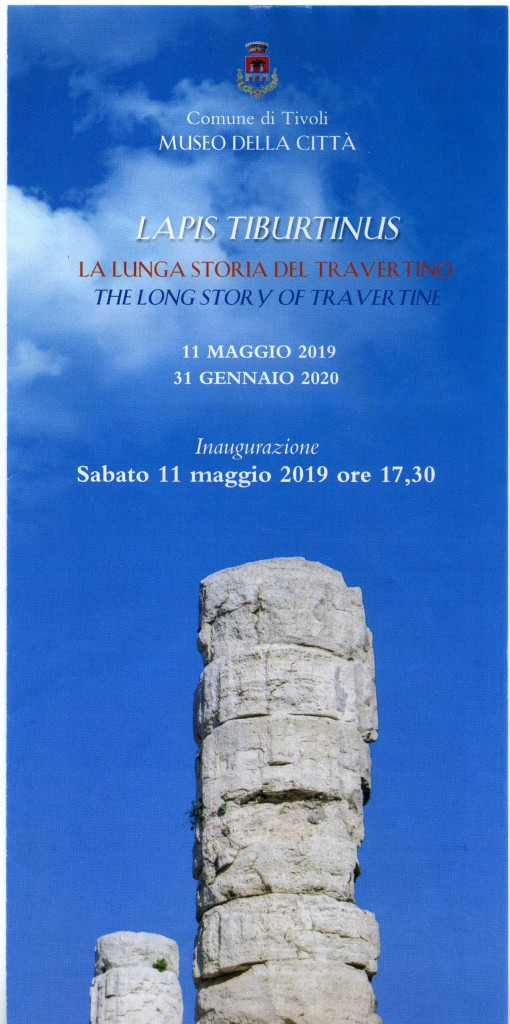 Locandina_Mostra_Travertino