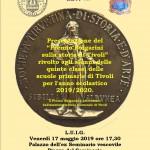 Locandina_Premio_Bulgarini_SeminarLibri