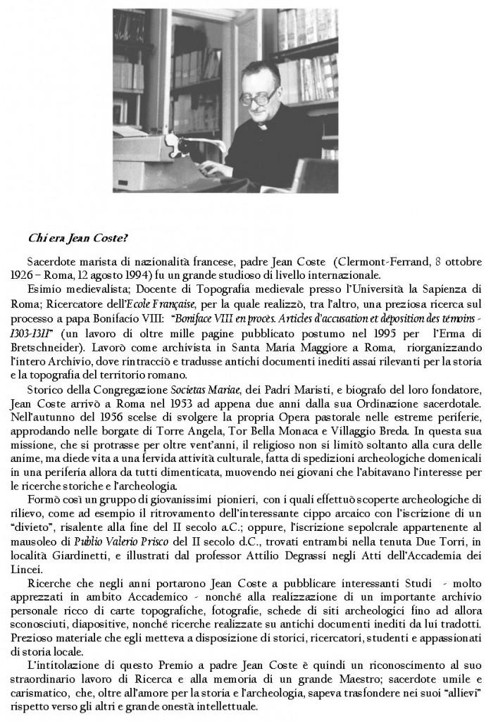 INVITO Premio Jean Coste 2019_Pagina_2