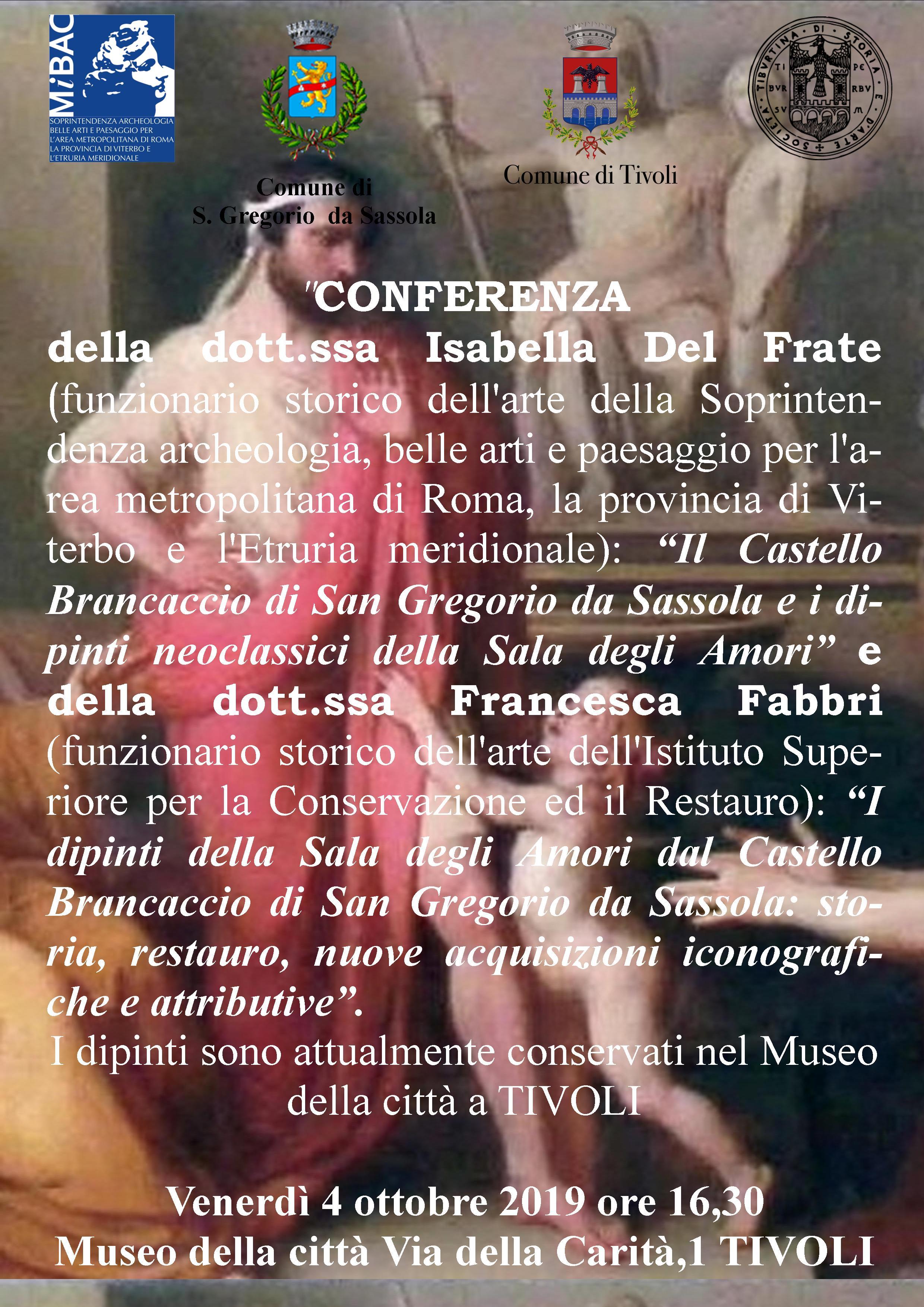 Conferenza_APPIANI_con_immagine_09_09_2019