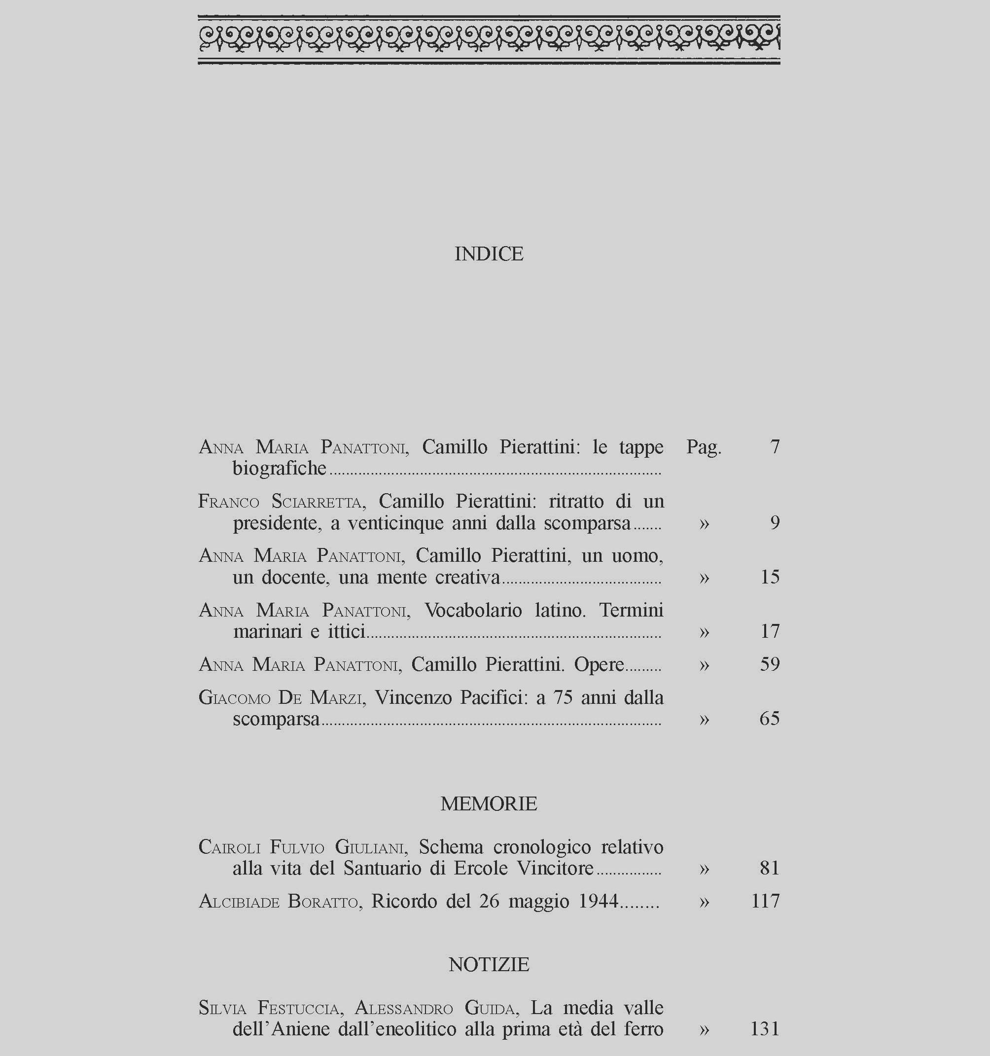 Indice AMST 2019_Pagina_1