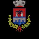 xxx_Logo Comune di Tivoli