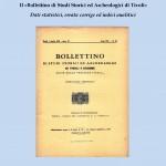 Copertina_Sciarretta_BSSAT_2020_colore
