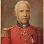 4_Ritratto_di_Francesco_Bulgarini_1801_1887