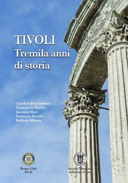 Copertina_Tivoli_Tremila_anni_di_storia
