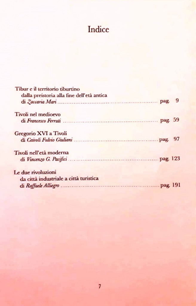 Indice_Tivoli_Tremila_anni