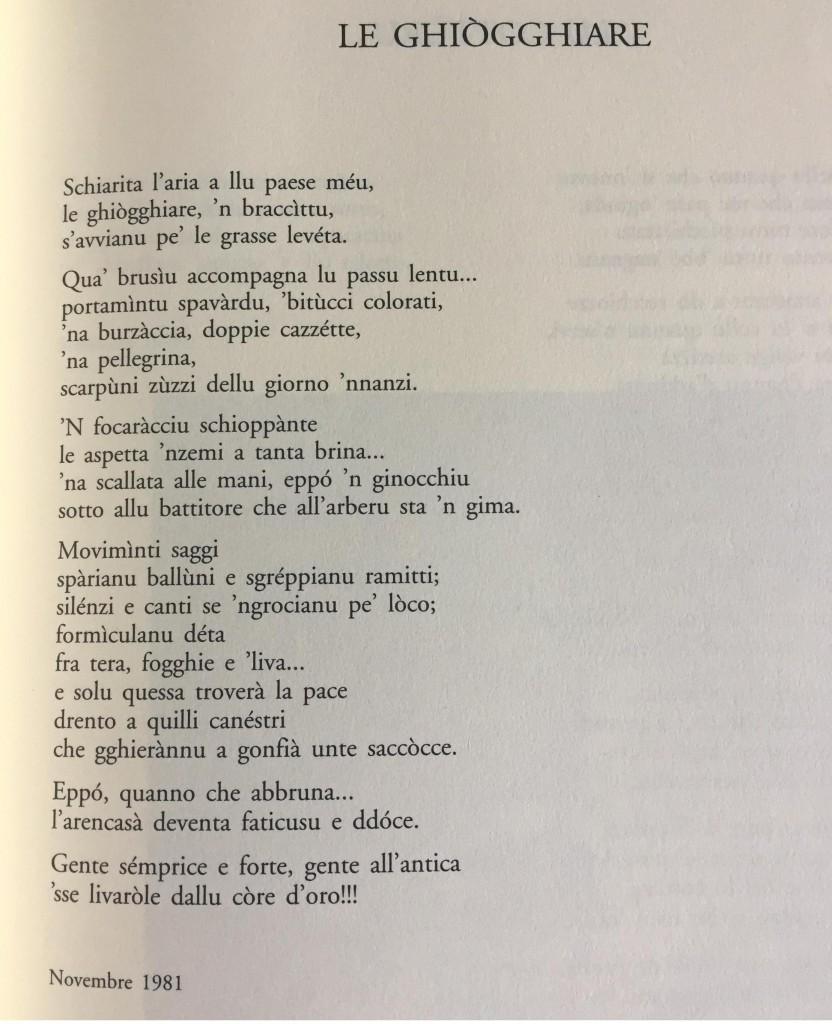 Le_Ghiogghiare_di_Vincenzo_Borgia