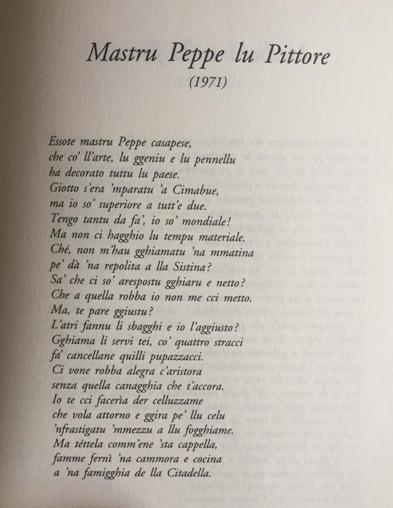 Mastru_Peppe_di_Lidua_Mariotti_1971